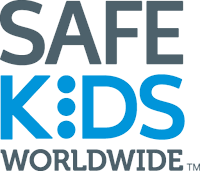Safe Kids Dot Org