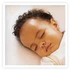 Tips to keep your baby safe while they sleep