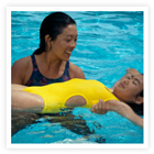 Help keep your pre-teens safe while swimming