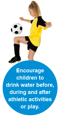 Sports Safe Kids Worldwide