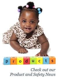 Children Product Recalls Latest Child Safety Recalls