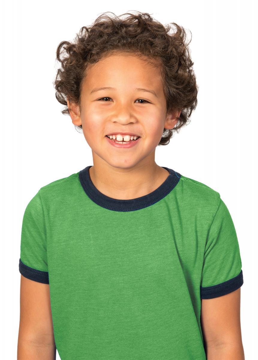 Kids boy shirt
