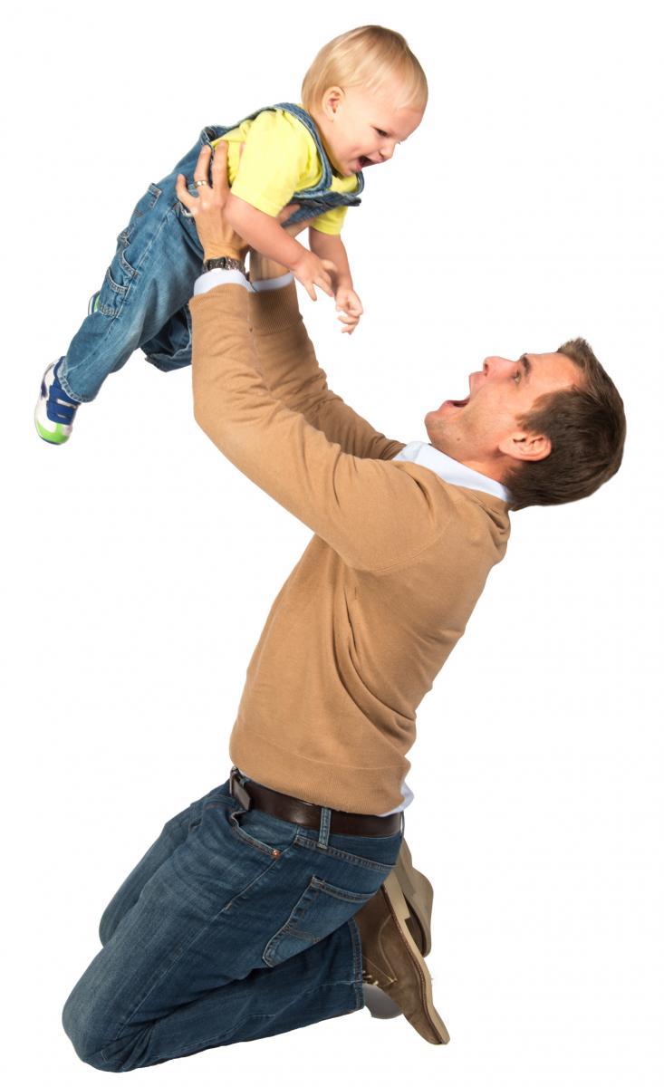 Displaying 17 gt  Images For - Children Walking Png   Kids Walking Png