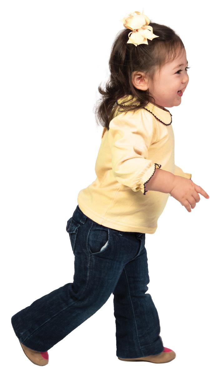 Displaying 16 gt  Images For - Kids Running Png   Kids Walking Png
