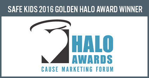 GC-Halo-Awards