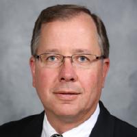 John Capp
