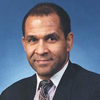 Christopher A. Hart