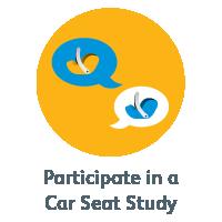 Car Seat Study