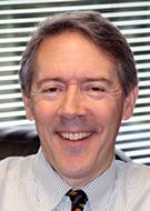 Dr. Gerry Gioia