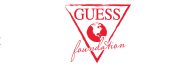 Guess Foundation