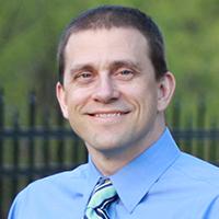 Jason Kerkman
