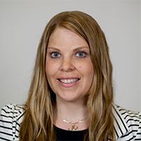 Kristin Rosenthal