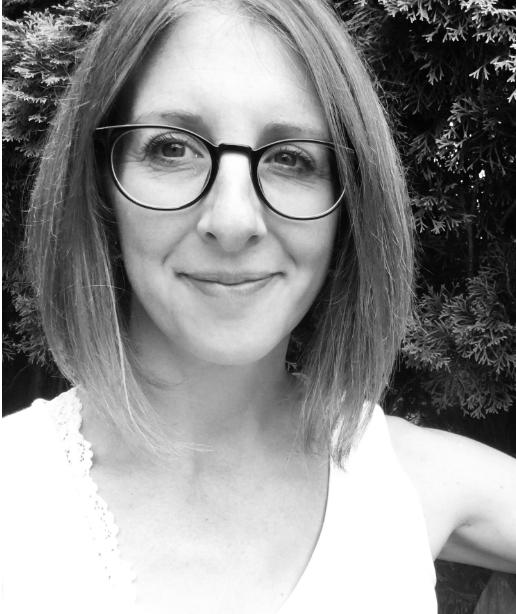 Jen - Podcast Guest