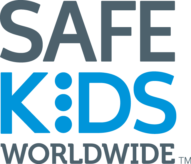 National CPS Certification | A Program of Safe Kids Worldwide