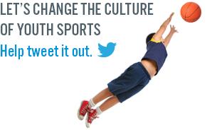 sports click2tweet
