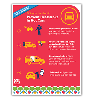 Hot Cars onepager