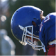 helmet sports safety
