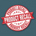Product Recalls logo