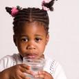 TAKE ACTION! Flint, Michigan Kids Need Safe Water