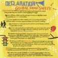 road safety signature blog