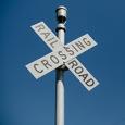 Railroad Safety Week 2019