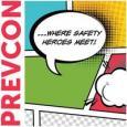 Childhood Injury Prevention 2017