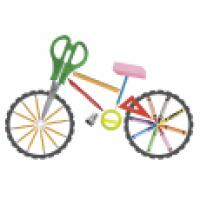 Join Communities Across the Country on May 8 participating in Bike to School Day!
