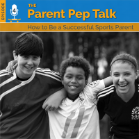 New episode on Youth Sports