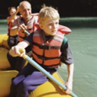 Boating Safety Week Tips