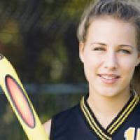 Concussion Coach Blog