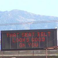 funny sign blog 2015