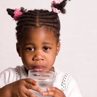 TAKE ACTION! Flint, Michigan Kids Need Safe Water