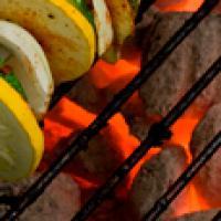 Grilling Safety Blog