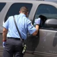 car heatstroke safety