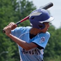 J&J sports safety blog