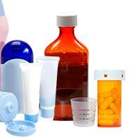 medication blog 2015