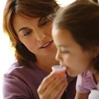 Medication Safety Blog