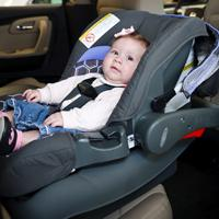 Car Seat Guidance From One CPS Tech to Another