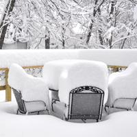 Winter is Coming: A Cold-Weather Safety Checklist