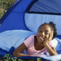 Stories and tips for Summer Camp