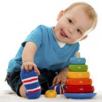 Toy Safety tips for kids blog