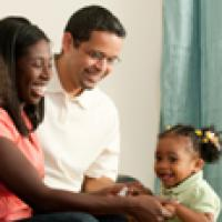 Home Safety Tips Blog