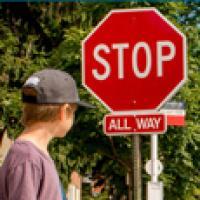 Safe Kids and FedEx working to make schools safe