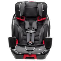 Evenflo Transitions 3-in-1 Combination Booster Seats