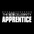 The New Celebrity Apprentice blog