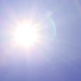 Protect children against heatstroke