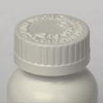 An image of a medicine bottle.