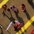 Pedestrian School Zone Safety blog