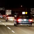 National Teen Driver Safety Week blog