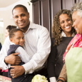 Make Thanksgiving Cooking Safer blog